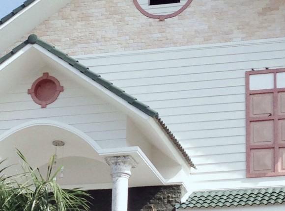 Nhà Yến Đồng Xoài – Bình Phước